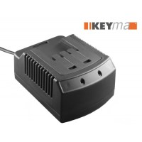 Chargeur lithium 18V
