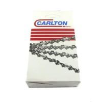 """Chaine CARLTON 91P033X 3/8""""..."""