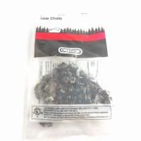 chaine Oregon 91P053X