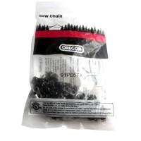 Chaîne Orégon 91P057X