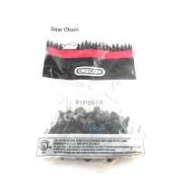 Chaine OREGON 91P057X - 3/8