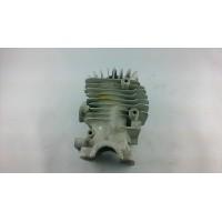 cylindre kalaos CS26-25T