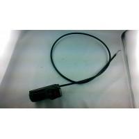 Cable régime moteur