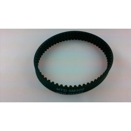 Passe durites, durites et filtreBC33-BC43-MT33