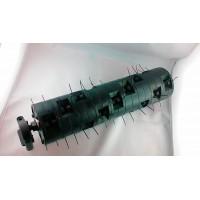 Cylindre défeutreur