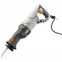Scie sabre électrique 1050W