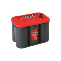 batterie-optima-redtop-rts-4