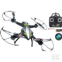 Drone Boussole F1X Altitude HD