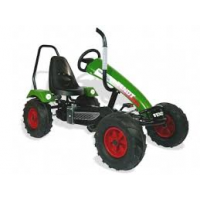 Go-Kart Track BF3 Fendt