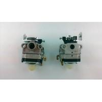 Carburateur bc4-31 kalaos