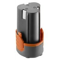 KEYMA - Z-A009 - Batterie...