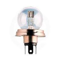 B1244 Ampoule 12V 45/40W P45t