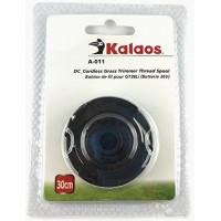 A011 BOBINE DE FIL KALAOS GT36