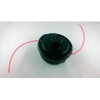bobine de fil  GTS26 Sanli