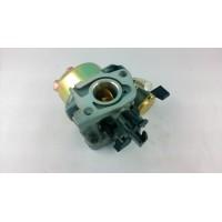 Carburateur wspl11v