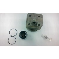 Kit piston cylindre sanli