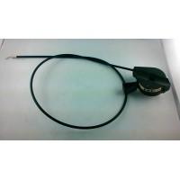 Câble d'accélérateur Sanli