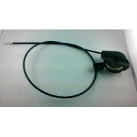 Câble d'accélérateur Sanofi