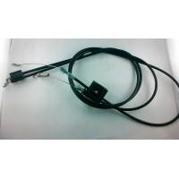 Câble de traction  LSP46 sanli