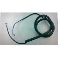Câble extensible