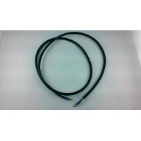 Câble connection moteur