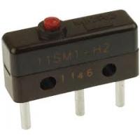 Micro Switch Actuator-pin...