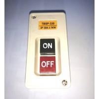interrupteur à bouton-poussoir