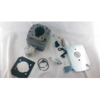 Kit Cylindre piston GTS 26...