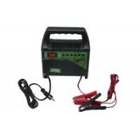 Chargeur de batterie 6 amp...
