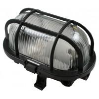 Lampe Bulley noir - BELLSON