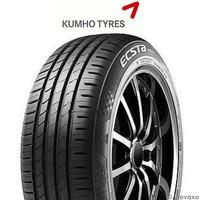 KUMHO HS51 ecsta 215/55 16...