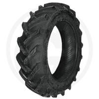 pneu agraire 13.6-28
