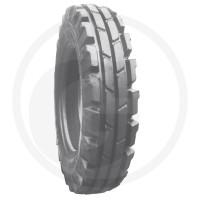 pneu agricole 7.50-16 8 ply