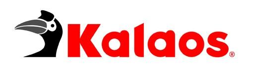 Kalaos (pièces de rechange)