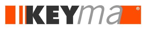 Keyma (pièces de rechange)